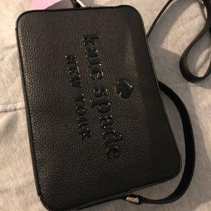 Kate spade ♠️ crossbody Handbag